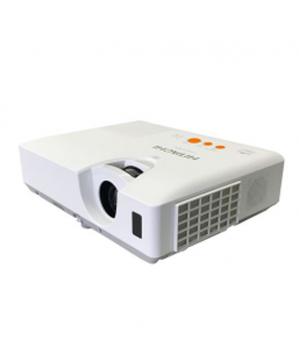 Hitachi projector