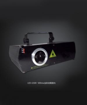 3 d laser